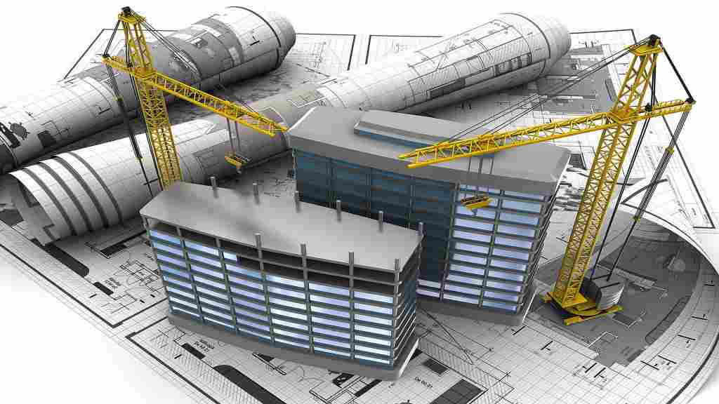 The best professionals in the field of construction project management by your side